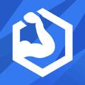 健身咖安卓app