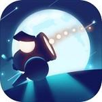 疯狂小坦克app最新版