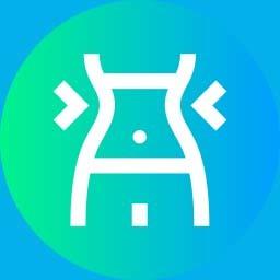 薄荷网app