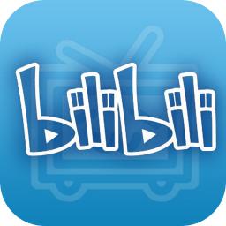 哔哩哔哩小说app