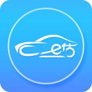 车e估企业手机版