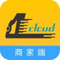 软云物流app