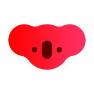 网易考拉海购app