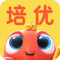 伴鱼培优app