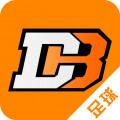 动宝足球app