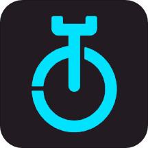 圆气健身app