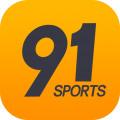 91体育安卓版