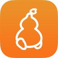 万步健康app