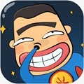 火星漫画app
