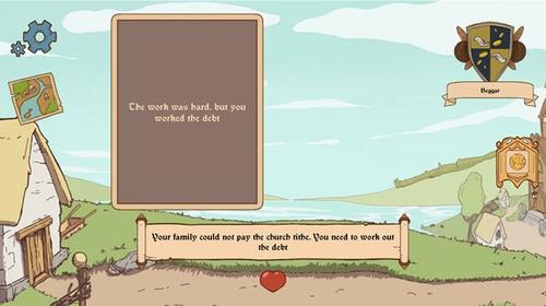 人生的选择中世纪安卓版下载