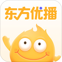 东方优播app
