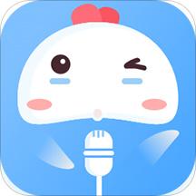 响铛铛平台最新版