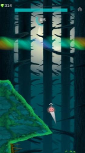 精灵黑暗森林手游手机安卓版下载