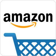 亚马逊购物app官网