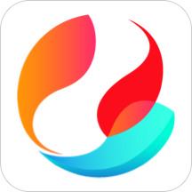 阅增城app