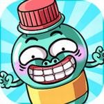咕噜英雄app最新版