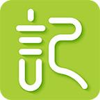 记健康官网app
