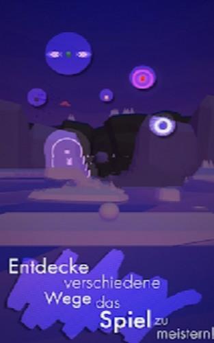 地平线的升起游戏安卓版下载
