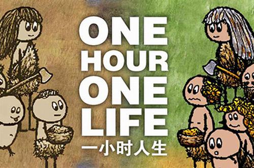 一小时人生中文版