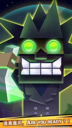 鲁伯的实验室游戏下载