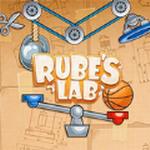 鲁伯的实验室正式版