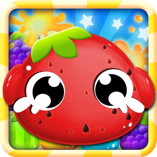 水果大爆炸安卓版